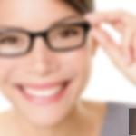 ปัญหากับการตัดแว่นสายตา หรือ ตัดแว่นกันแดดที่มีค่าสายตา มาใหม่ที่ใส่แล้วไม่ชัด