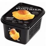 Ponthier Apircot Puree 1 kg