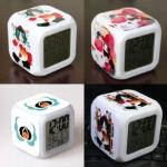 นาฬิกาดิจิตอล Hoozuki no Reitetsu