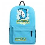 Preorder กระเป๋าเป้ Haruka free!!