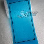 ซีลกันน้ำ ฝารองหลัง กรอบโลหะ 3M Sony Xperia Z1