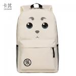 Preorder กระเป๋าเป้ Gintama ver4