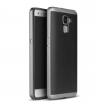 IPAKY CASE for Huawei honor 7 (Gray)