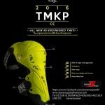 TMKP Knee Guard