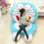 ที่นอน Doraemon ขนาด200*150CM [Big]