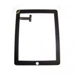 อะไหล่ไอแพด ทัชสกรีน iPad 1 (แบบมีขอบ) สำหรับเครื่อง Wifi