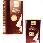Cacao Barry Mycryo 675 g