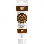 .Progel Color Brown (25g) /Made in UK