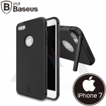 Baseus Hidden Bracket Case - เคส iPhone 7