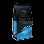 Valrhona Caraibe 66% 3kg