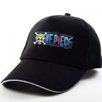 Preorder หมวก ONEPIECE BQM271