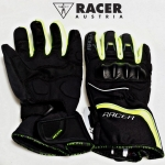 Comfort Gloves