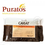 Puratos Coverliq Matcha Tae Coating MT000 1kg