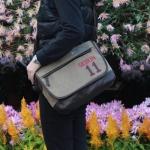 Preorder กระเป๋า Messenge Serin 11