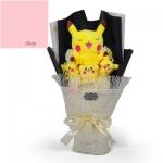 ช่อดอกไม้ Pokemon แบบ 60 cm