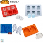 DIY cooking & LEGO ice mold