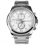Citizen Chronograph Men's Watch รุ่น AN3550-55A