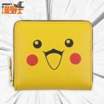 Preorder กระเป๋าสตางค์ Pokemon