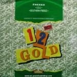 Freeez - I.O.U. / Southere Freeez