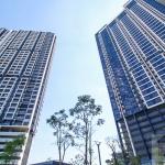 ให้เช่าคอนโด เดอะ ทรี อินเตอร์เชนจ์ THE TREE INTERCHANGE ห้องสตูดิโอ พื้นที่ 30 ตร.ม ชั้น 12 วิวเมือง+แม่น้ำ ทิศเหนือ อาคาร เอ ราคาเช่า 9000 บาทต่อเดือน