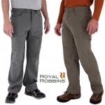 Royal Robbins Eclipse Hauler Pant