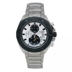 Citizen Chronograph Men's Watch รุ่น AN3401-55A