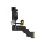 อะไหล่ไอโฟน แพรกล้องหน้า-sensor iPhone 6