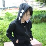 เสื้อกันหนาว Kano Shuuya