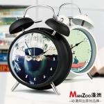 Preorder นาฬิกาปลุก นารูโตะ CK61
