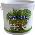 Pregel Whipcream Stabilizer pannasu 80 แบ่งขาย 100 g