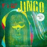FKW - Jingo