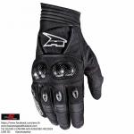 ST-X Gloves