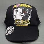 Preorder หมวก Monokuma