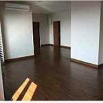 ให้เช่าคอนโด(อินโทร พหลโยธิน-ประดิพัทธ์ ) Intro Paholyothin-Pradipat 1 ห้องนอน 2 ห้องน้ำ (เป็นห้องเปล่า )