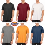 Dickies Performance Cooling Tee Shirts