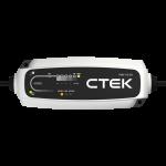 เครื่องชาร์จแบตเตอรี่อัจฉริยะ CTEK รุ่น CT5 TIME TO GO