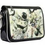 Preorder กระเป๋าเป้สะพายข้าง Kantai Collection คันไตคอลเลกชัน (วีดิโอเกม)