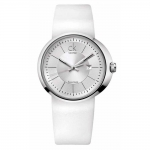 Calvin Klein Trust Women's Quartz Watch K0H23101