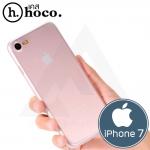 HOCO Ultra Slim TPU - เคส iPhone 7