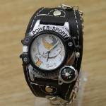 Preorder นาฬิกาข้อมือ นัตซึเมะกับบันทึกพิศวง