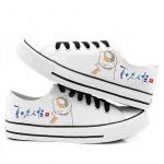 Preorder รองเท้า Natsume นัทสึมิ