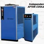 Air Dryer (เครื่องทำลมแห้ง)