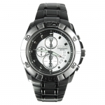 Citizen Chronograph Men's Watch รุ่น AN3417-55B