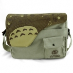 Preorder กระเป๋าสะพายข้าง Totoro เพื่อนรัก