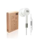 Xiaomi หูฟัง รุ่น M3 M4 (white)