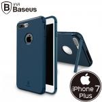 Baseus Hidden Bracket Case - เคส iPhone 7 Plus