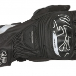 Racer Grip Racing Gloves