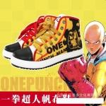 Preorder รองเท้า One punce MAN