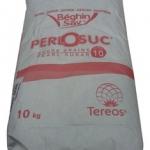 Patisfrance Sugar Nib/ Grain 10kg