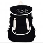 กระเป๋าเป้ akb48 XSB096